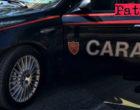 MILAZZO – Maltrattata e picchiata brutalmente per anni. Arrestato violento compagno 40enne di origini rumene