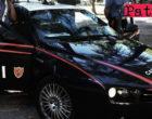 REITANO – 29enne marocchino arrestato per droga