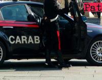 MESSINA – Associazione a delinquere ed estorsione. Tre arresti