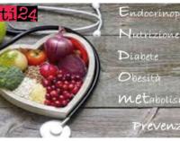 MESSINA – Progetto ENDOmet-prevenzione delle malattie endocrino-metaboliche degli immigrati