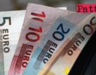PATTI – D30. Interventi economici per il pagamento delle utenze domestiche e fornitura di generi di prima necessità