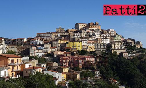 LIBRIZZI – Sei i Progetti inseriti nella proposta progettuale presentata dalla Città Metropolitana di Messina alla Presidenza del Consiglio dei Ministri