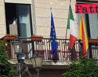 LIBRIZZI – La UIL FPL diffida l'Amministrazione Comunale per la stabilizzazione dei precari.