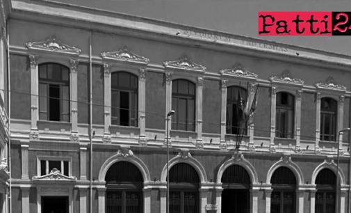 MESSINA – Unime. Bando attività di tutorato: 114 assegni per studenti meritevoli