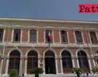 MESSINA – Emergenza Coronavirus. All'Università lezioni sospese fino al 9 marzo 2020  in tutte le sedi dell'Ateneo, comprese le sedi decentrate.