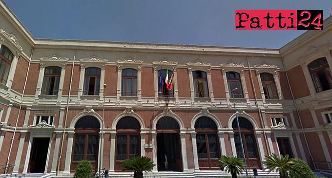 """MESSINA – Università, Navarra: """"La realtà è ben diversa da quella descritta dall'Associazione Gea Universitas"""""""