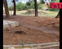 PATTI – A San Giovanni per la raccolta del cartone e della plastica si attende una risposta dal comune