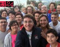 """PATTI – """"Villaggio della Pace"""" di Galbato. Un'esperienza vissuta dalle Famiglie della parrocchia """"Sacro Cuore di Gesù"""""""