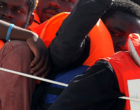 MESSINA – Caso migranti a Castell'Umberto e a Merì. Villarosa: Chiarezza nel metodo di scelta degli immobili da assegnare da parte della Prefettura