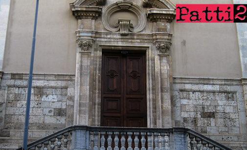 MESSINA – Suor Maria Bernadetta Lo Faso. 60° anniversario di vita claustrale (di Anastasio Majolino)