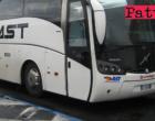PATTI – Aperte le domande per la concessione ed il rinnovo delle tessere A.S.T. per i portatori di handicap