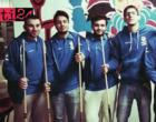 """PATTI – Asd """"Biliardi Jolly Blue. 1° torneo di biliardo in memoria di Filippo Ricciardi"""
