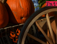 """PATTI – Istituti scolastici in provincia. """"In difesa delle tradizioni siciliane – Halloween non è la nostra festa"""""""