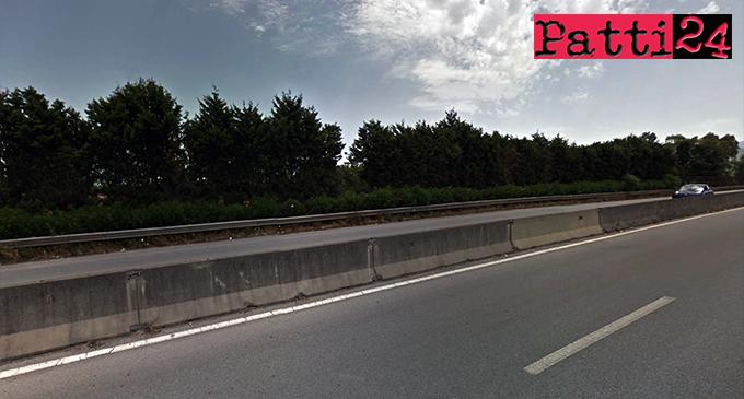 MILAZZO – Proposta intitolazione dell'asse viario al giudice Livatino