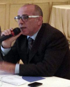 Nino Acetta