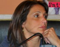 SAN PIERO PATTI – Ornella Trovato reintegrata nella carica di sindaco con provvedimento del Presidente del Tar