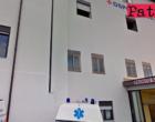 """PATTI – L'Azione Cattolica della Diocesi di Patti incoraggia iniziative contro declassazione dell'Ospedale """"Santissimo Salvatore"""" di Mistretta"""