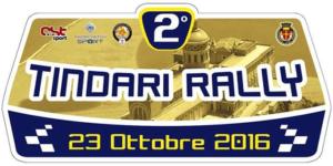tindari_rally_2016_logo_000