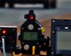 """MESSINA – Controllo della velocità con autovelox e dispositivo """"Scout"""" da oggi all'8 ottobre"""