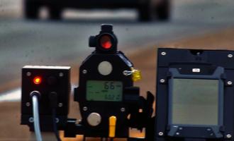 """MESSINA – Controlli con autovelox e dispositivo """"scout"""" sino a sabato 3 gennaio"""