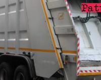 PATTI – Servizio di smaltimento dei rifiuti. Integrazione  somme per il periodo 1 novembre – 30 novembre 2016.