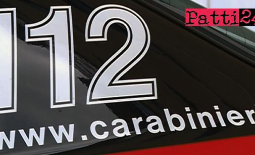 LIBRIZZI – Alimentava l'impianto elettrico di casa allacciato abusivamente ad una cassetta elettrica dell'Enel. Arrestato 44enne