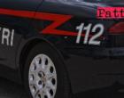 MISTRETTA – Arrestata 44enne sorvegliata speciale dopo reiterate violazioni della misura