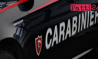 MESSINA – Ruba computer, stampanti e attrezzature per la diagnostica dal reparto di otorinolaringoiatria del Policlinico. Arrestato 48enne messinese