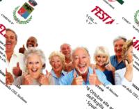"""SPADAFORA – Domani la Fnp Cisl celebra la """"Festa dell'anziano"""" al Museo dell'Argilla"""
