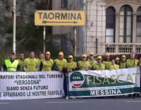 MESSINA – Regione accoglie richiesta Fisascat di attivazione verifiche ispettive nel comparto turistico