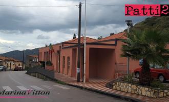 """LIBRIZZI – Dal 3 novembre a S.Opolo una mostra dedicata alla """"Macchia Mediterranea"""""""