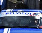 SANT'ANGELO DI BROLO – Ancora un ottimo weekend per la Nebrosport nel 3° Autoslalom Principe di Belmonte