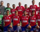 PATTI – Nuova Rinascita Patti. Iniziata male l'avventura in C2 di calcio a 5