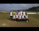 PATTI – Calcio, campionato di Prima Categoria. C'è grande attesa per il derby Montagnareale – Nuova Rinascita Patti
