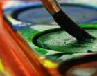 SINAGRA – Corso amatoriale di disegno e pittura