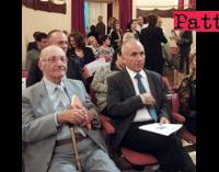 """SANT'ANGELO DI BROLO – 3° Concorso letterario """"Poesia da tutti i cieli"""". I risultati della selezione."""