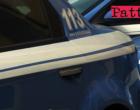 BARCELLONA P.G. – Traditi da Facebook e YouTube. La Polizia individua e denuncia 3 minorenni ladri d'auto