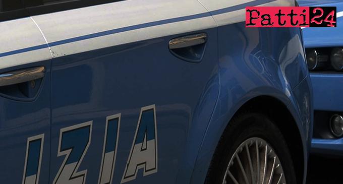 MESSINA – La Polizia di Stato emette undici avvisi orali. A volerli il Questore di Messina