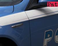 TAORMINA – Manda in frantumi il vetro di una finestra ed entra in casa di un anziano, minacciandolo, si è fatto consegnare 4.000 euro. Arrestato