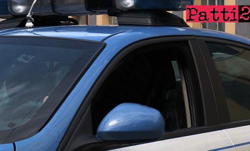 MESSINA – Si spaccia per dipendente INPS e rapina anziana in casa