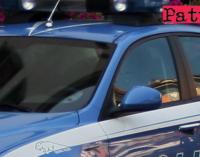 MESSINA – Dall'ambulanza alla Volante. Arrestato 25enne per resistenza e lesioni a pubblico ufficiale