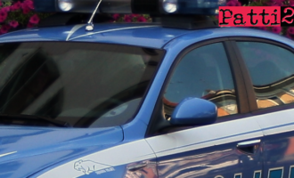MILAZZO – 1.400 euro per un posto di lavoro all'ospedale di Milazzo. Arrestato in flagranza 68enne truffatore