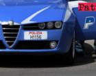 S. AGATA MILITELLO – Arrestati due ragazzi trovati con la droga in auto
