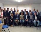 """MESSINA – Istituito all'Ispettorato Territoriale il """"Tavolo provinciale permanente intersettoriale per il lavoro"""""""