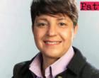 CAPRI LEONE – Certificato di affidabilità doganale all'Irritec. La soddisfazione del sindaco Bernardette Grasso