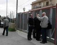 CAPO D'ORLANDO – Incontro con Rfi: a gennaio i lavori per il sottopasso alla stazione ferroviaria