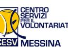 MESSINA – Il CESV Messina rinnova i suoi organi sociali e conferma Santi Mondello Presidente
