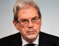 MESSINA – Claudio De Vincenti, Sottosegretario di Stato ospite della Cerimonia di Inaugurazione dell'Anno Accademico 2016/17