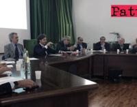 SICILIA – Congresso Regionale Architetti. 5 proposte per rilanciare la professione e l'edilizia