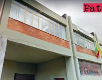 GIOIOSA MAREA – Mercoledì cerimonia di apertura della Scuola Media del Centro Urbano
